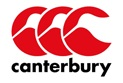 Canterbury NZ Logo