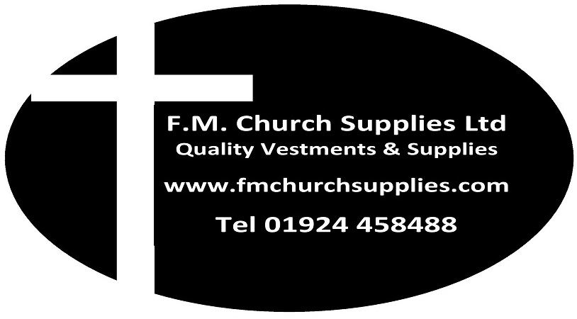 FM Church Supplies