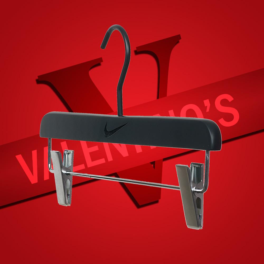 Laser Engraved Hangers