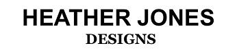 Heather Jones Designs