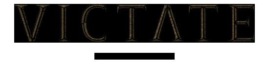 Victate Logo