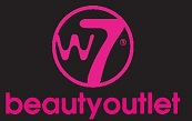 W7 Beauty Outlet