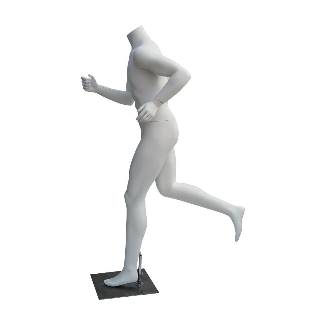 Bespoke Mannequins UK