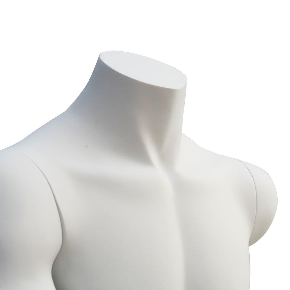 Clothes Mannequins