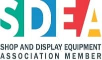 SDEA Association Member