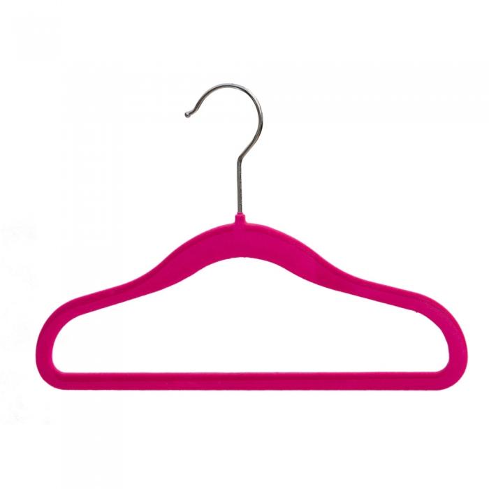 velvet clothes hangers follow - 700×700