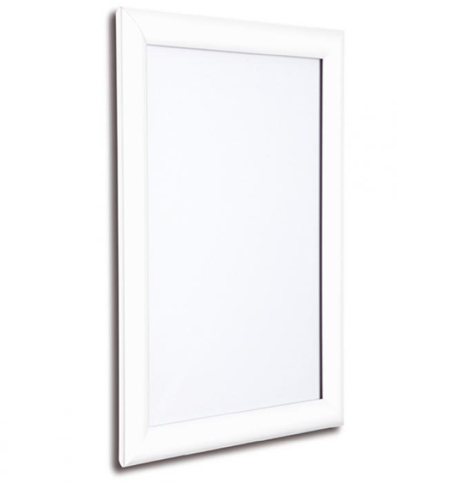 a3 poster frame a3 snap frames large poster frames uk. Black Bedroom Furniture Sets. Home Design Ideas