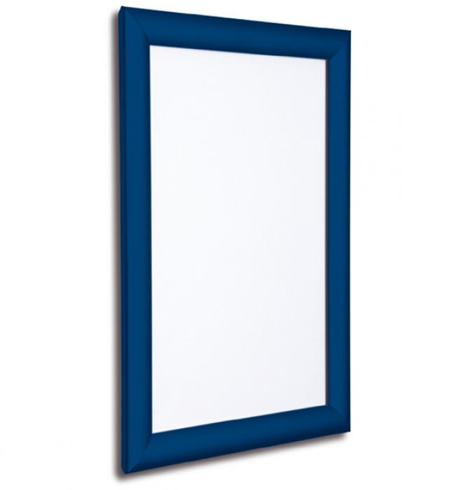 A2 Poster Frame A2 Snap Frames Cheap Snap Frames