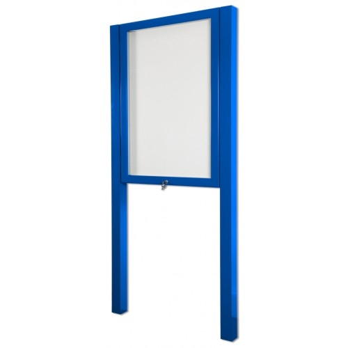 Lockable Notice Boards | Cheap Church Signs | Buy Display Frames