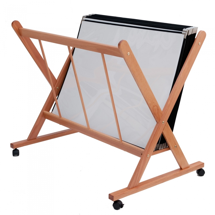 Studio Easels Easel Uk Cheap Easel Poster Rack