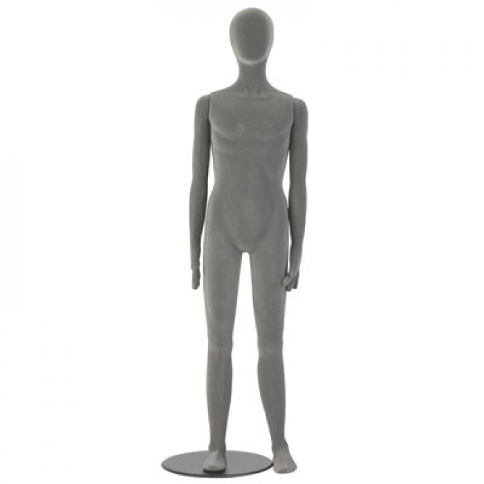 Male Mannequin For Sale Aged 12 13 Buy Mannequin