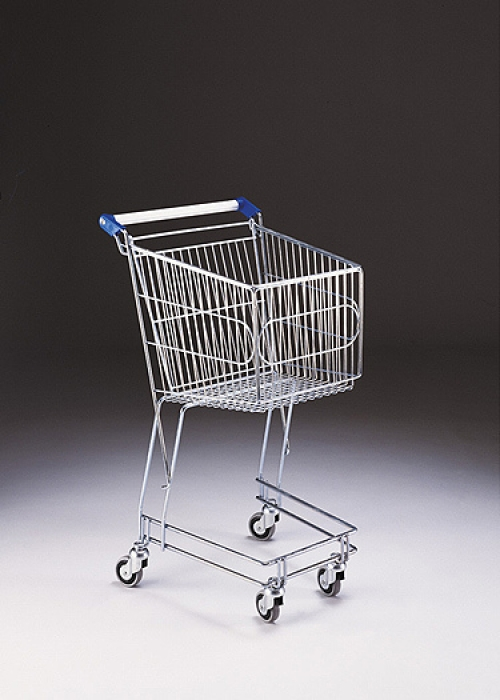 Mini Shopping Trolley Small Trolley Shopping Trolly