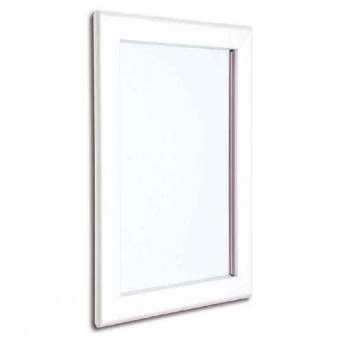 a3 poster frame a3 snap frames buy a3 snap frame. Black Bedroom Furniture Sets. Home Design Ideas