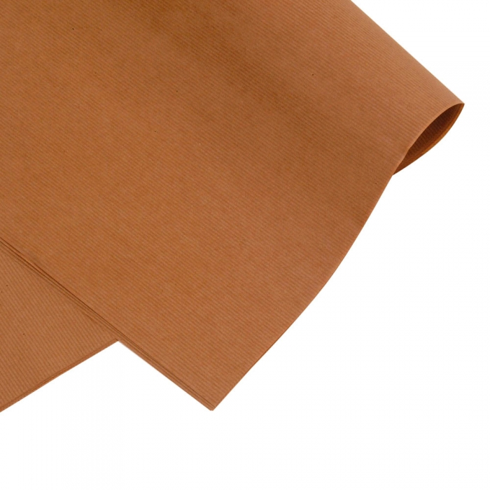 Brown kraft paper roll 900mm kraft wrapping paper for Brown craft paper rolls
