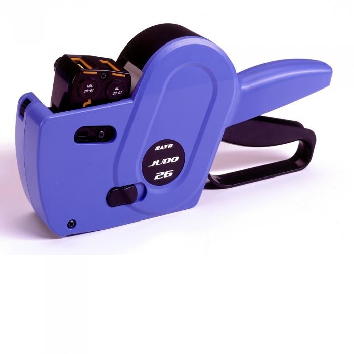 Price Guns Price Gun Labels Price Label Gun