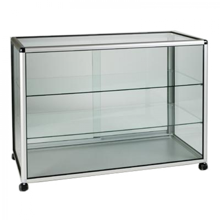 Shop Display Cabinet Model Display Cabinet Cheap