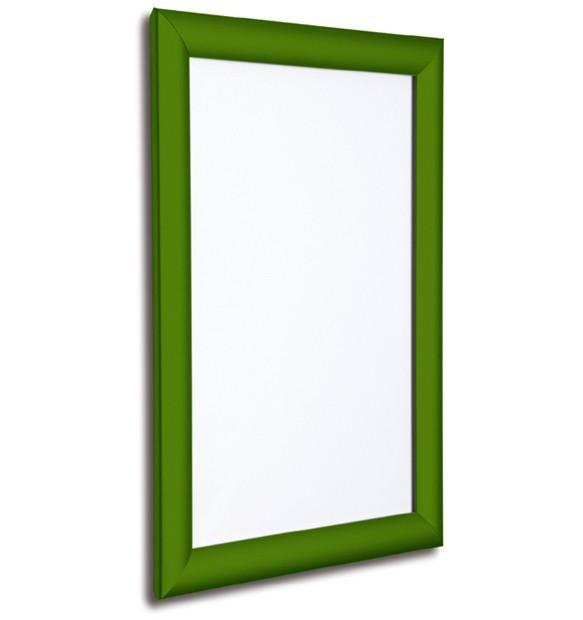 clip frames for posters poster picture frames snap frame uk