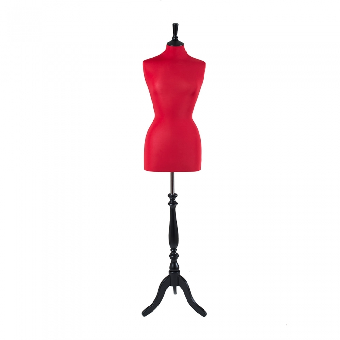 Dress Form Mannequin Decorative Sewing Dummy For Sale
