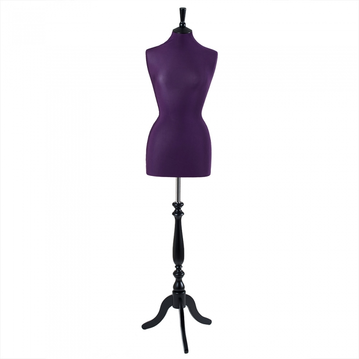 Adjustable Dress Form Decorative Mannequins Uk Sewing