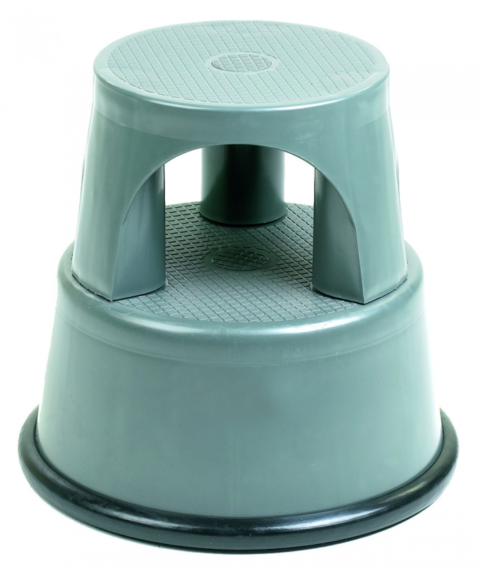 Plastic Step Stool Kick Stools Plastic Stools Uk