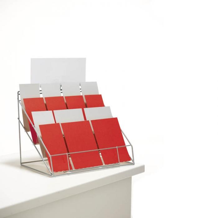 Leaflet Display Stand Card Display Stands Buy Leaflet