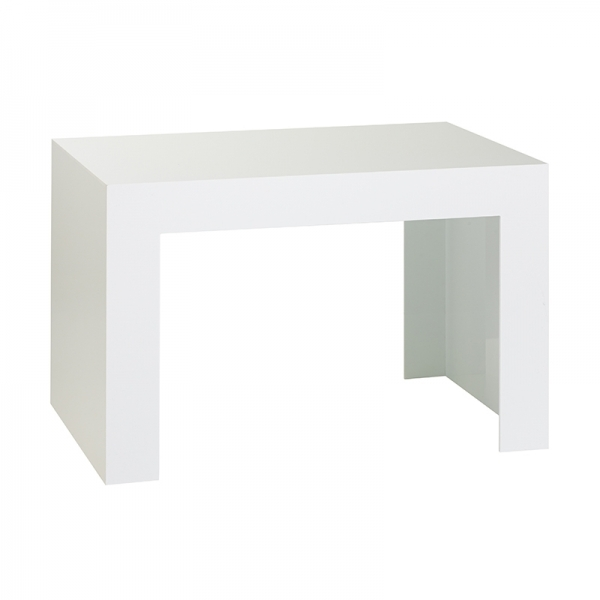 Portable Exhibition Table : Display plinth exhibition plinths and pedestals