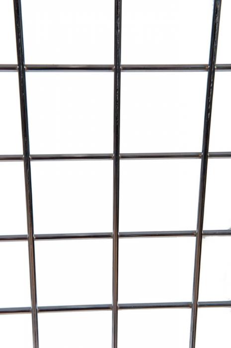 Mesh Grid Cheap Buy Grid Mesh Metal Gridwall