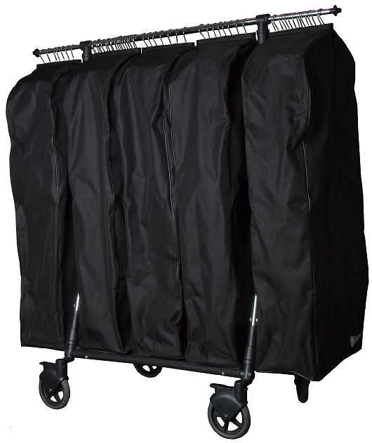 Soopl Large Garment Bag Soopl Garment Rails Buy Reps Rail