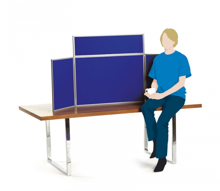 Exhibition Stand Table : Exhibit display exhibition displays event stands uk