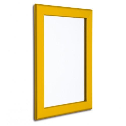863e95068ea Colour Poster Frame 30x20 Mitred (32mm)