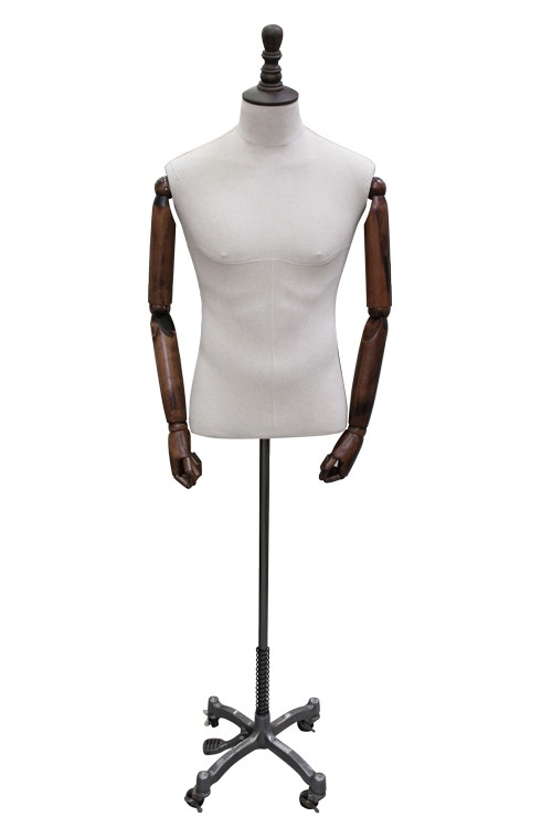 Articulated Manikins For Sale Artists Mannequin