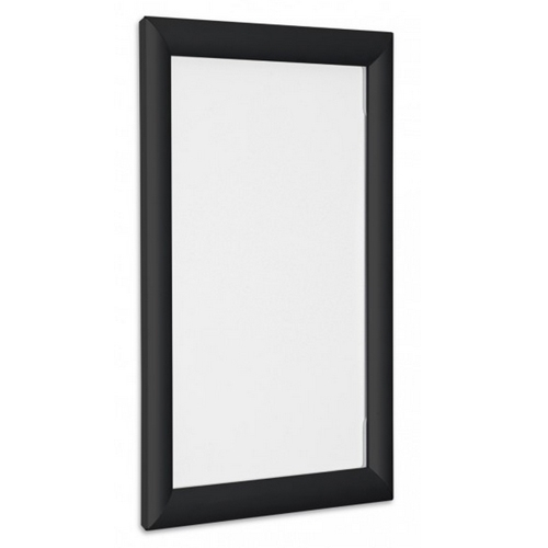 A5 Poster Frame   A5 Snap Frame   Snappy Snaps Frames
