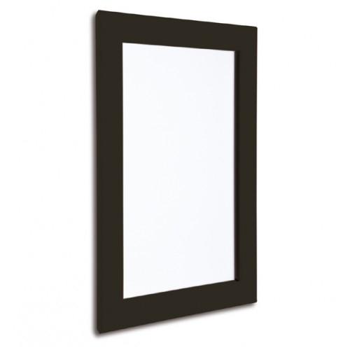 40x30 poster frame snap frames direct cheap snap frames