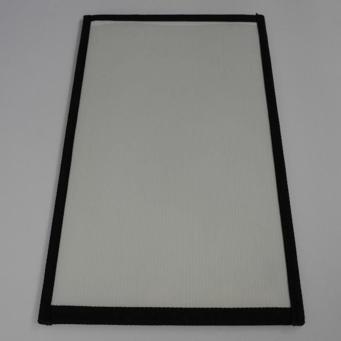 30x40 Regular Print Sleeves (25 Per Box) & Print Sleeves | Poster Sleeves | Archival Poster Storage