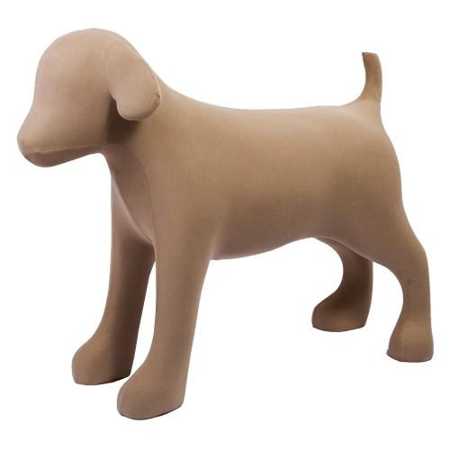Dog Mannequin Uk Pet Shop Mannequins Animal Display