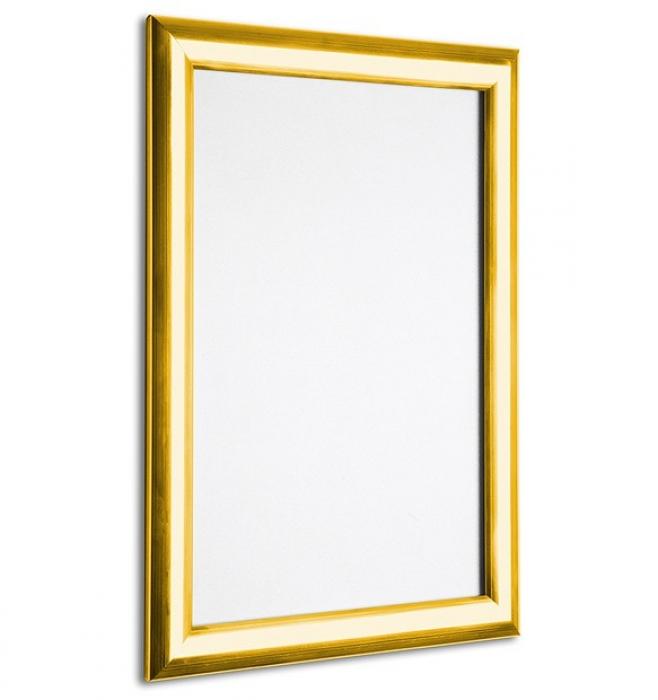 a3 snap poster frames direct frames poster holders. Black Bedroom Furniture Sets. Home Design Ideas
