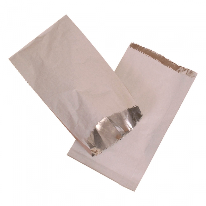 Foil Lined Chicken Bags Buy Deli Bags Bag Company