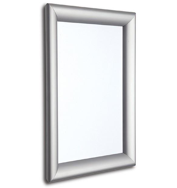 Tamper Resistant Frame 40x30 Tamperproof Security Frames