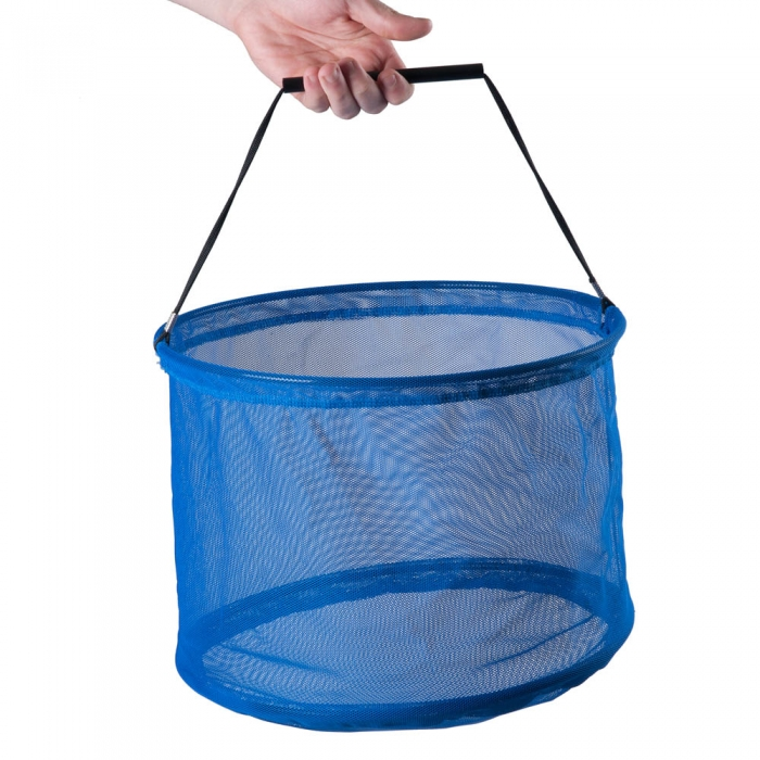 Basket Net For Sale Shop Baskets Uk Retail Shopping