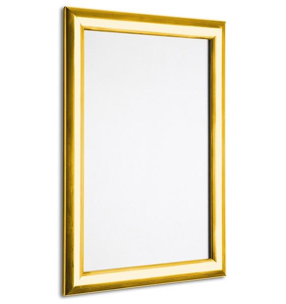 Snap Frames Direct Display Frames Picture Frames Direct
