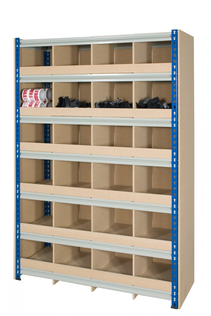 Pigeon Hole Bays 1830mm X 915mm X 610mm Buy Cubby Holes