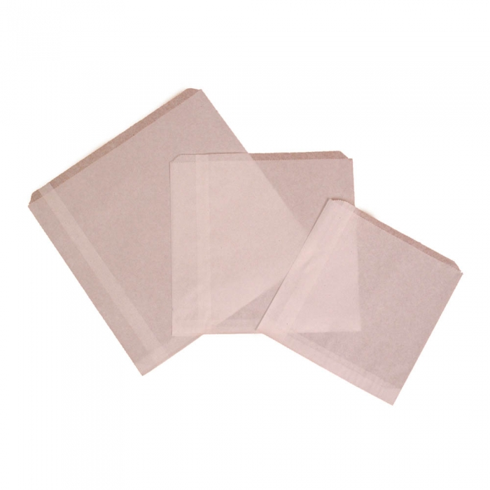 White Sulphite Paper Bags Paper Bags Wholesale Uk