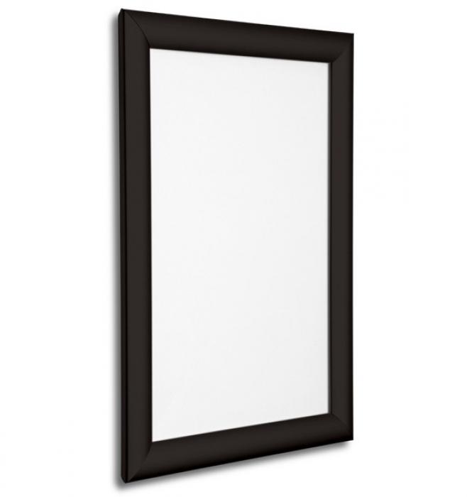 A4 Poster Frame Cheap A4 Snap Frame Uk Poster Frames