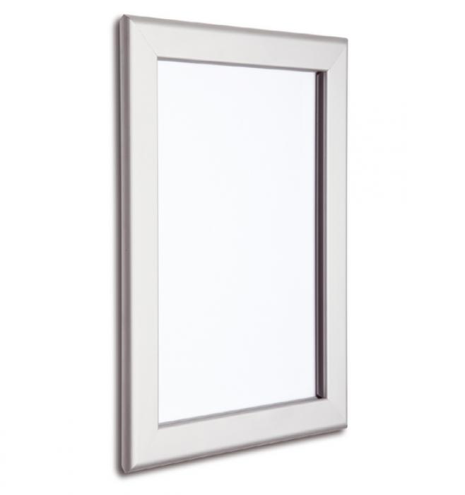Poster Snap Frame 60x40 | Wall Frames UK | Large Picture Frames UK
