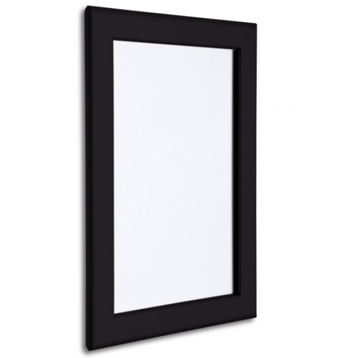 Snap Shut Poster Frames A1 Snap Frames Buy Clip Frames