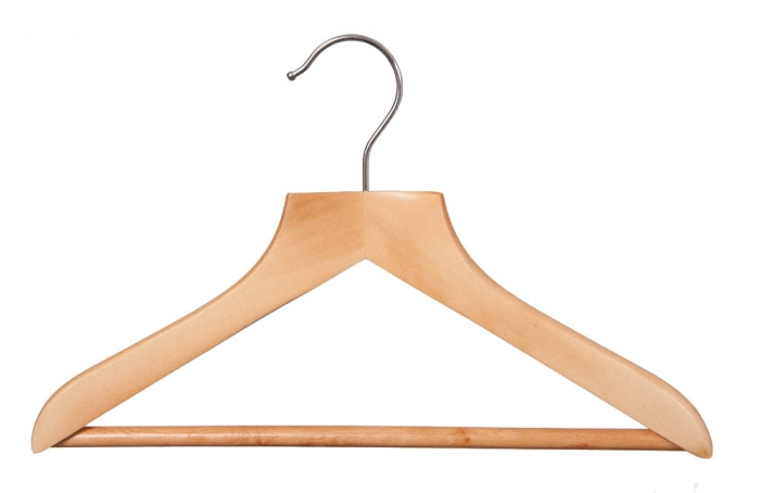 Hangers For Kids Baby Clothes Hangers Childrens Coat