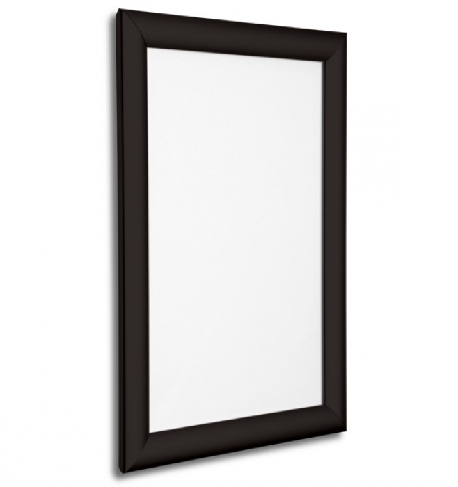 Cheap A1 Poster Frames Picture Frame Uk Snap Frames Direct