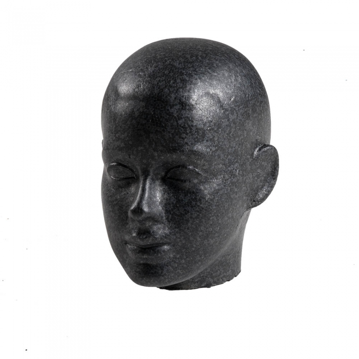Child Polystyrene Mannequin Head Buy Foam Heads