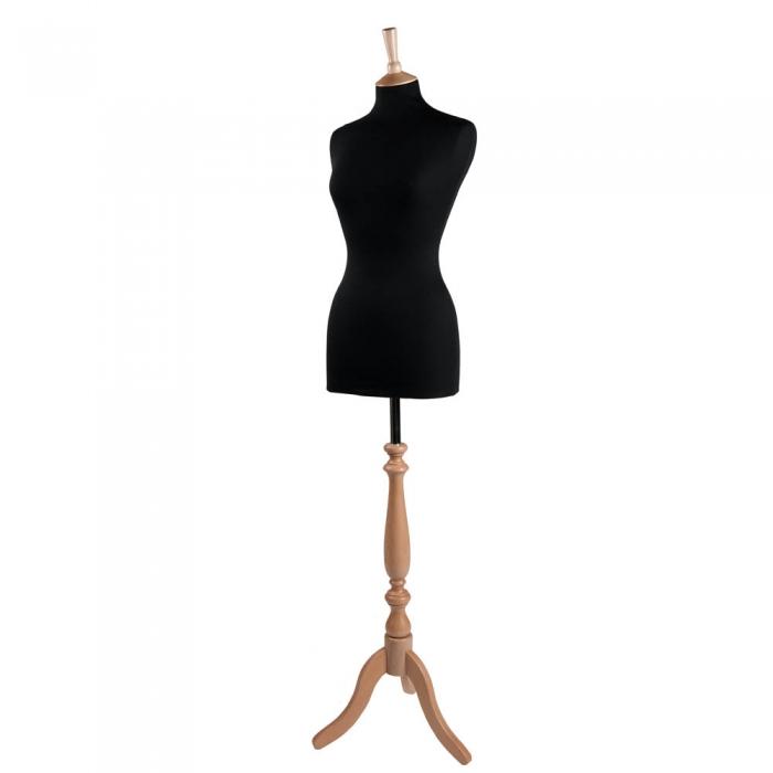 Female Dressmakers Mannequins Uk Tailors Dummy For Sale