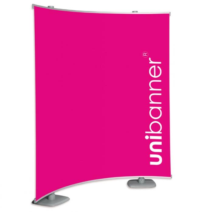 Roller Banner Design Uk Roll Up Popup Banners